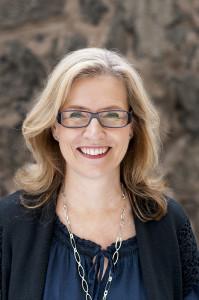 Birgitta Sjöstrand, Inre styrka AB